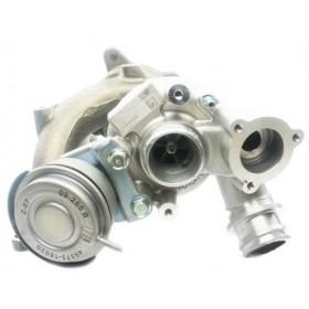 Repas turba - 1.4 TSI 90kW, CAXA, CAXC, CMSA