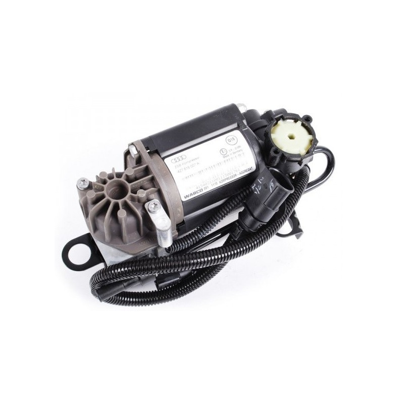 Kompresor 4Z7616007, 4Z7616007A