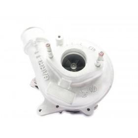 Repas turba - Honda Accord 2.2 i-CTDi 110 Kw