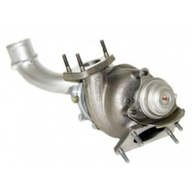 Repas turba - 2.2 dCI 96kW, G9T