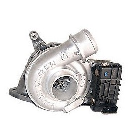 Turbo - 2.2 HDi, DI-D 115kW , DW12METED4