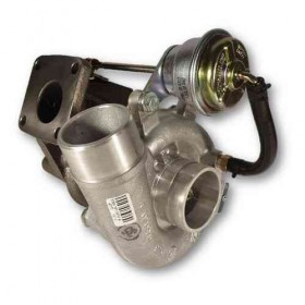 Turbo - 2.2 HDi 92kW, 94kW