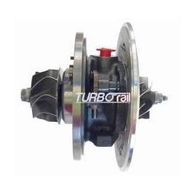 STRED TURBA - 100-00025-500