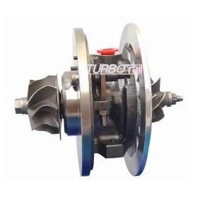 STRED TURBA - 100-00026-500
