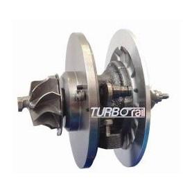 STRED TURBA - 100-00027-500