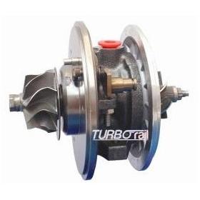 STRED TURBA - 100-00028-500