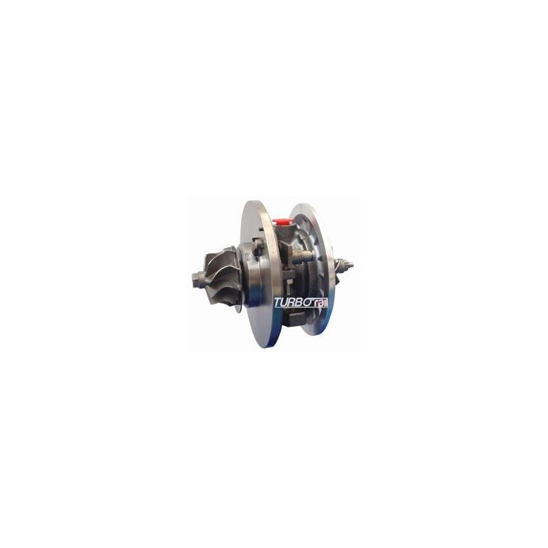 STRED TURBA - 100-00029-500