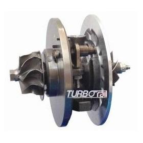 STRED TURBA - 100-00030-500