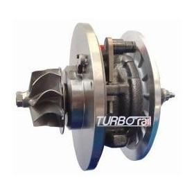 STRED TURBA - 100-00031-500