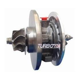 STRED TURBA - 100-00032-500
