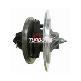 STRED TURBA - 100-00033-500