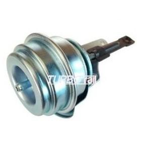 REGULÁTOR TLAKU - 100-00264-700