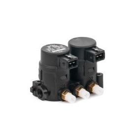 Ventil kompresora - 37226787616