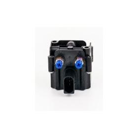 Ventil kompresora - 37206789937