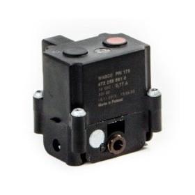 Ventil Kompresora - 37206789450, 37206864215