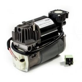 Kompresor 4 corner - 37226787617