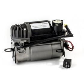 Kompresor AMK A2113200304, A2113200104