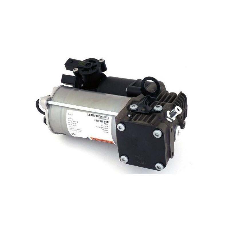 Kompresor AMK A1643201204, A1643200304, A1643200504, A1643200904