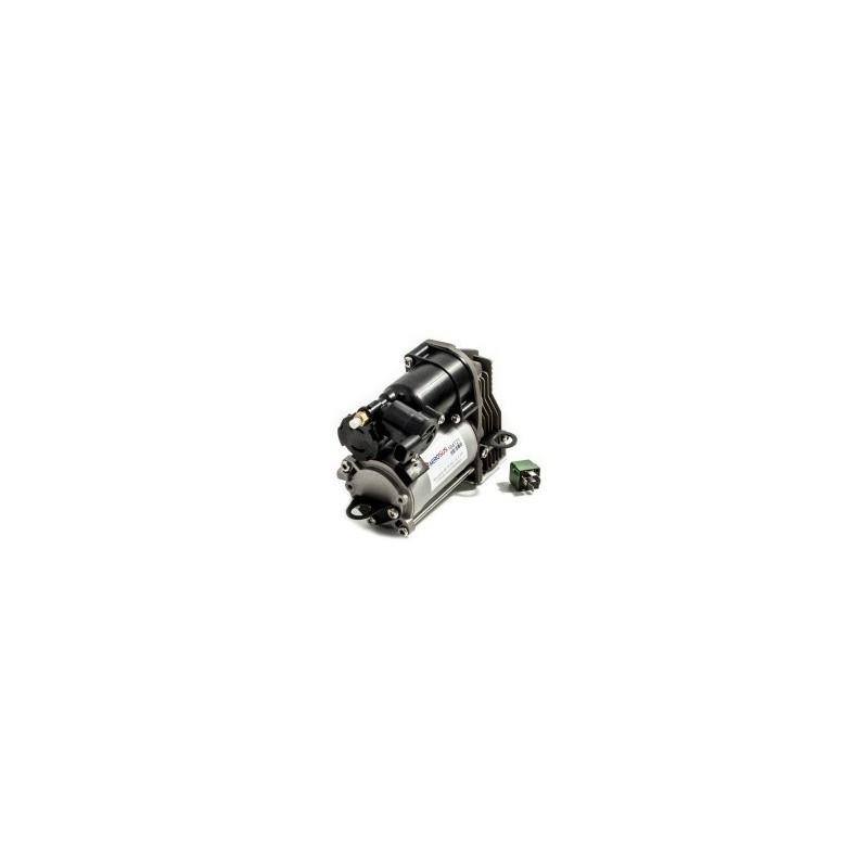 Kompresor - Mercedes GL - X166