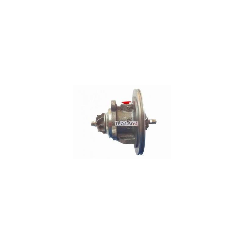 Nový CHRA / Core TURBOrail 200-00060-500