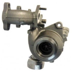 Repas turba - 1.4 TDI 59kW, BWB, BMS