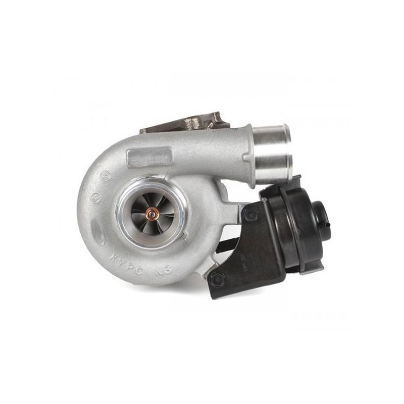 Turbo - Grandeur 2.2 CRDI, D4EB, 110 Kw - 150 PS