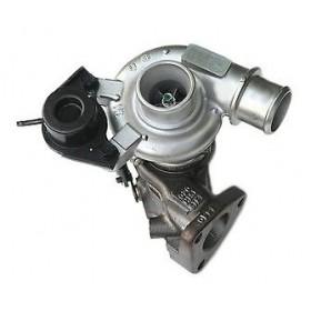 Turbo - i20 1.4 CRDI, D4FC, 66 Kw - 90 PS
