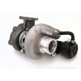 Turbo - Accent 1.5 CRDI, D3EA, 60 Kw - 82 HP
