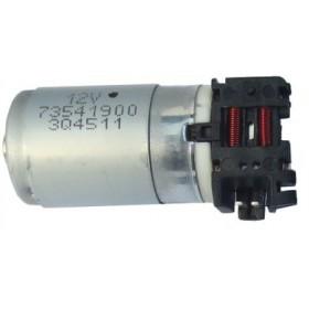 DC Elektro motor Johnson 12V, priemer 6,6mm, 73541902