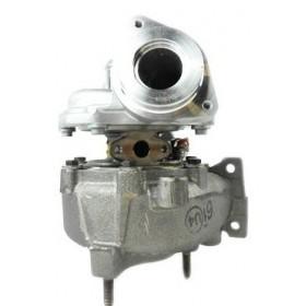 Repas turba - 2.0 TDI 105kW, CAGA, CAGB, CAGC