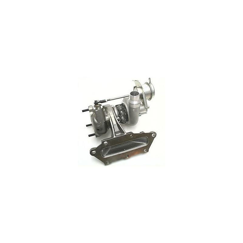 Turbo - CAPTUR 0.9 TCe, H4Bt 400, 66Kw - 90PS