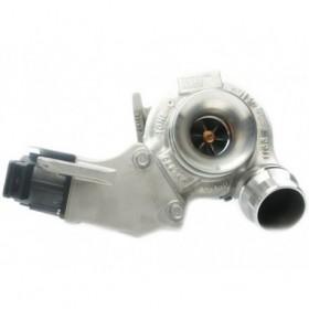 Turbo - 120 d 120kW, M46TU