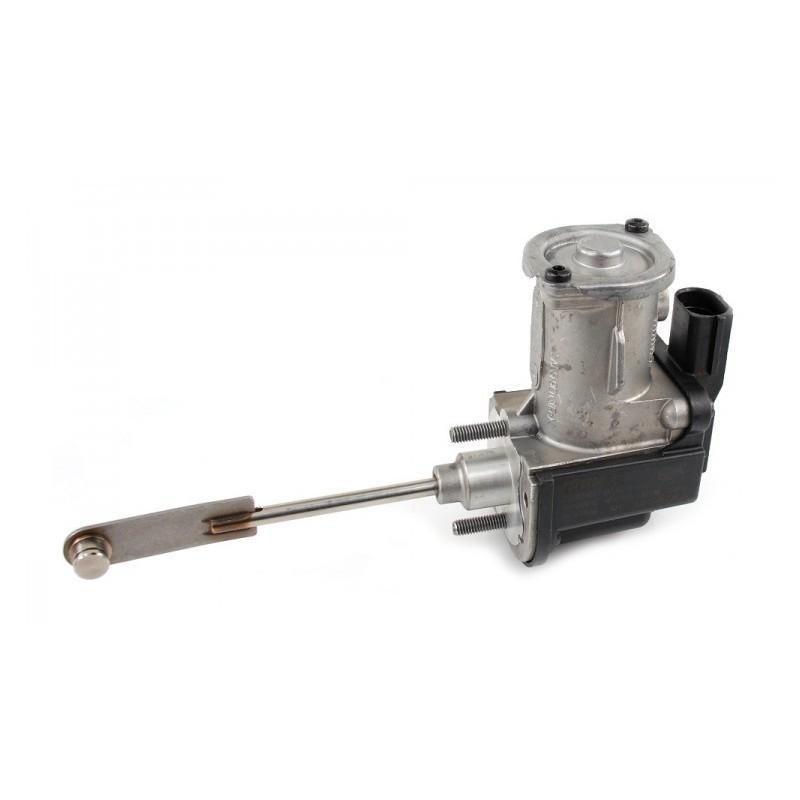 Ventil turba Mahle 03F145725G (57mm)