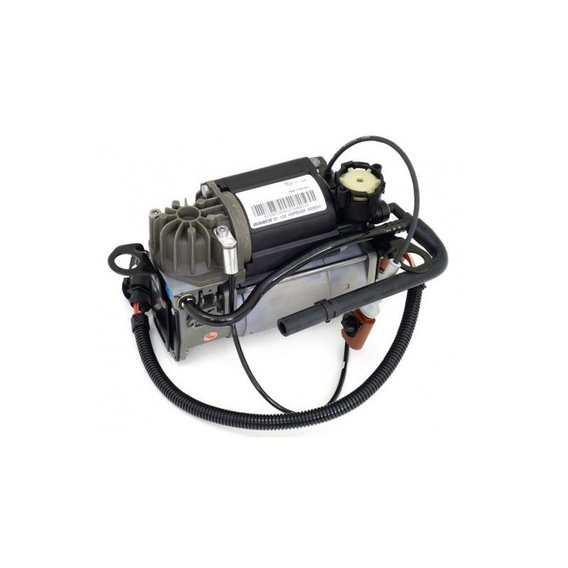 Kompresor Audi A8 4E0616007C, 4E0616007E, 4E0616005A, 4E0616005E, 4E0616005G