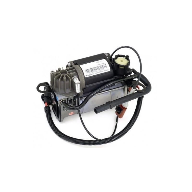 Kompresor Audi A8 4E0616005D, 4E0616005F, 4E0616005H, 4E0616007B
